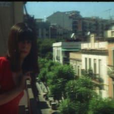 Ana Matilde님의 사용자 프로필