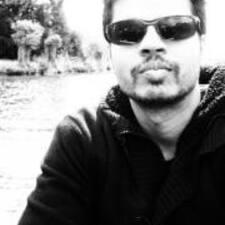 Profilo utente di Shekhar