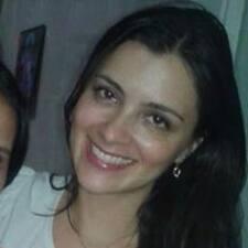 Jeniffer User Profile