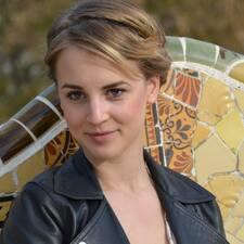 Malgorzata User Profile