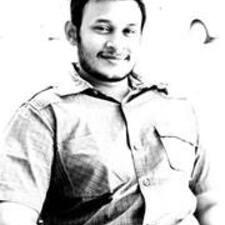 Gowrishankar User Profile