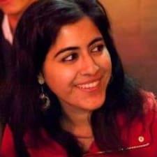 Zaineb User Profile