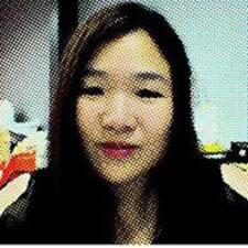 Profil korisnika Julea Lynn