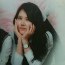 Nayoung User Profile