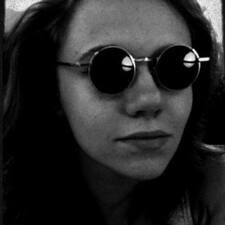 Laurène User Profile