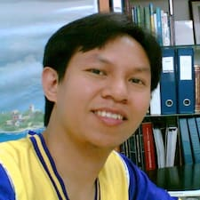 Noy User Profile