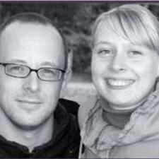 Nutzerprofil von Ines & Olli
