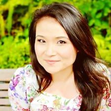 Lanisa User Profile