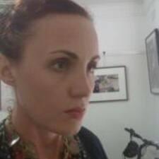 Profil Pengguna Milou Lucie