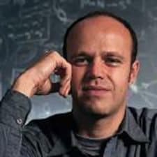 Slava User Profile