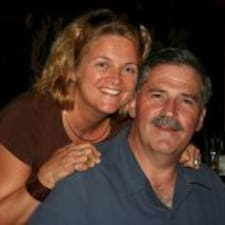 Bob & Michele User Profile