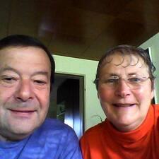 Profil korisnika Thomas & Anna