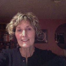 G.Lynne User Profile