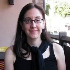 Annie Brukerprofil
