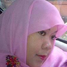 Profil korisnika Etty Setyarsi