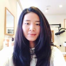 Profil korisnika Joe-Yen
