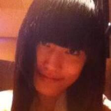 Profilo utente di Ela
