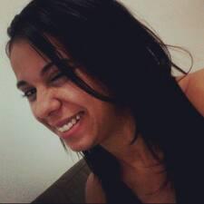 Profil utilisateur de CaroLzinha