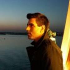 Профиль пользователя Maurizio