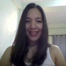 Profilo utente di Ma. Eliza