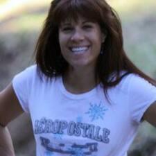 Profil korisnika Lynette