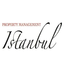 Istanbul Property Management - Elys is the host.
