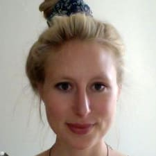 Birgitte Duelund est l'hôte.