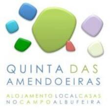 Quinta User Profile