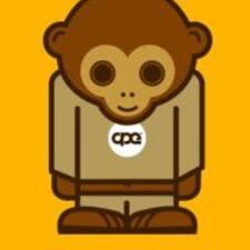 Profilo utente di Ape