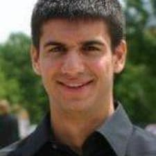 Profil korisnika Shaud