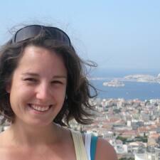 Valouchka User Profile