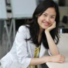 โพรไฟล์ผู้ใช้ Xuan