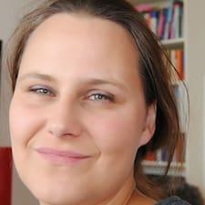 Hannah Dorthea User Profile
