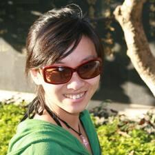 Caroline - Profil Użytkownika