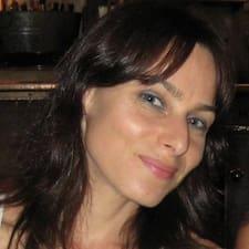 Dari User Profile