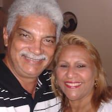 Jocilmar E Sônia User Profile