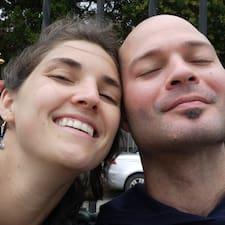 Profil utilisateur de Émilie Et Stéphane