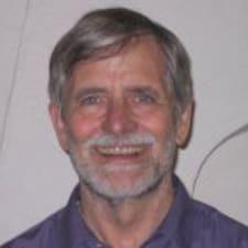 Profil korisnika Emil