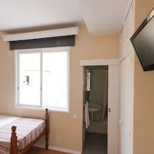 Residencial Monaco 38051 AL — хозяин.