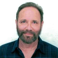 Albin Brugerprofil