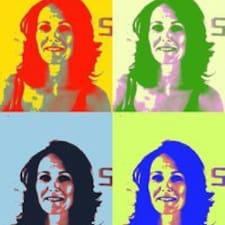 Profil korisnika Colette