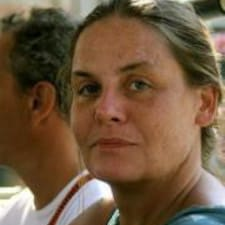 Tabi User Profile