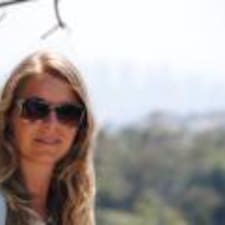 Profil utilisateur de Heather Pattern