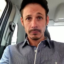 Profil korisnika Marco Paolo