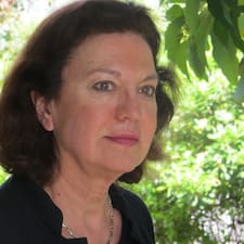 Françoise User Profile