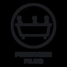 Perfil do utilizador de Phenomen