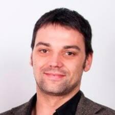 Profil utilisateur de Lodewijk
