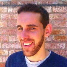 Josh - Uživatelský profil