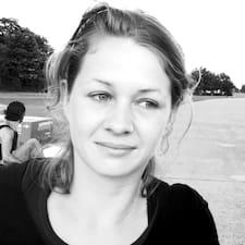 Nicole Baumunk User Profile