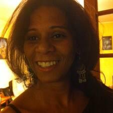 Janilza User Profile